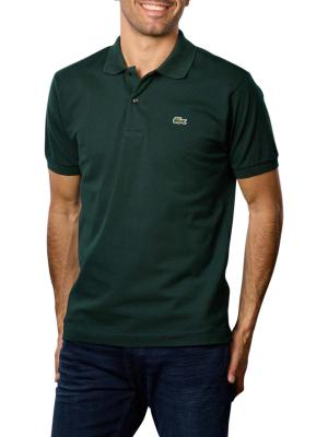 Lacoste Polo Shirt Short Sleeves YZP