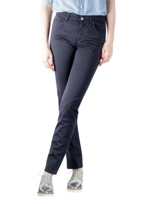 Angels Cici Jeans Straight Fit navy