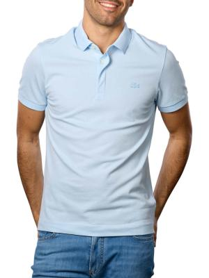 Lacoste Polo Shirt Short Sleeves Stretch T01