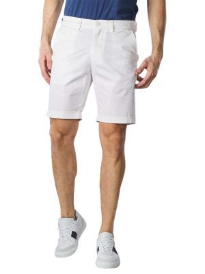 Gant Sunfaded Shorts Regular eggshell