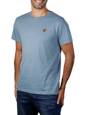 Pepe Jeans Gavin Nake Jersey Shirt weller