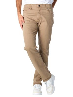 Lee Extreme Motion Straight Jeans cougar