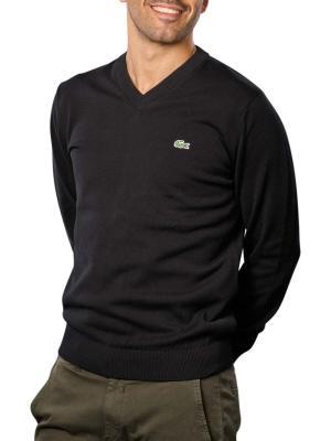 Lacoste Pullover Classic V Neck 031
