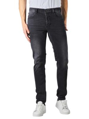 Gabba Rey Thor Jeans RS0491