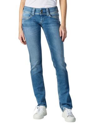 Pepe Jeans Venus Straight HA70