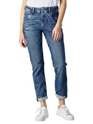 Pepe Jeans Violet Mom Wiser Wash medium used