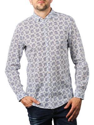 Joop Heli Shirt LS 115