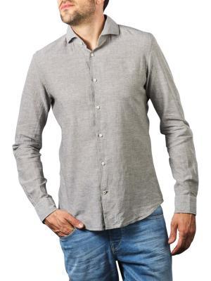 Joop Pajos Shirt LS 330