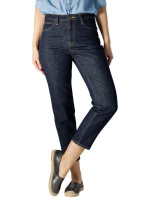 Lee Jeans Carol rinse