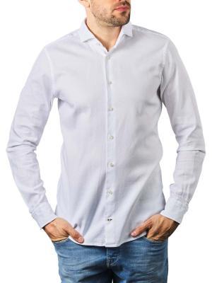 Joop Pajos Shirt LS 100