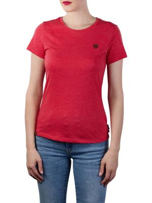 Pepe Jeans T-Shirt Paula royal red