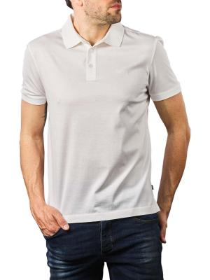 Joop Pasha Polo Shirt 102