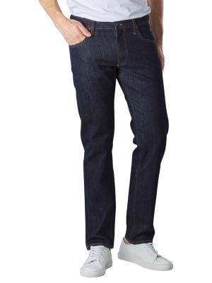 Lee Daren Jeans Zip Fly rinse