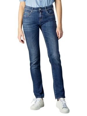 Replay Faaby Jeans Slim 810B-009