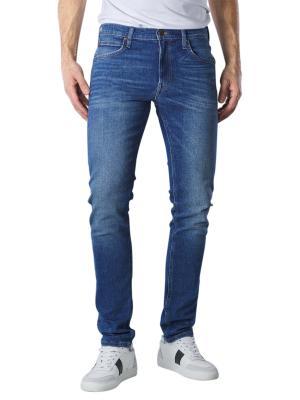 Lee Luke Jeans Stretch fresh