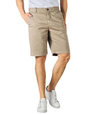 Joop Shorts Rudo-D 270