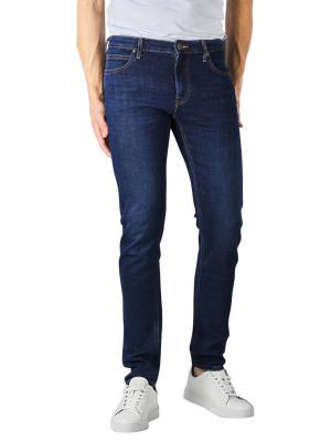 Lee Malone Jeans true blue