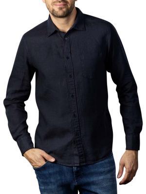 Replay Shirt 890