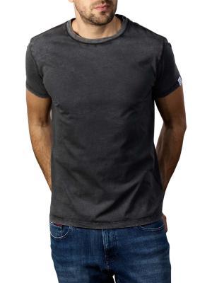 Replay T-Shirt G297