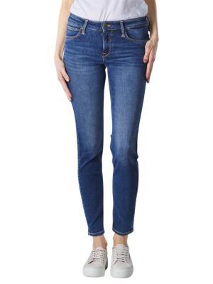 Lee Scarlett Stretch Jeans mid martha