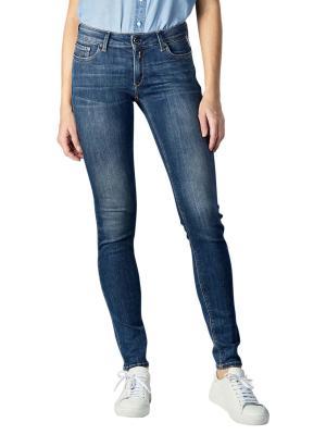 Replay New Luz Jeans Skinny 813-009