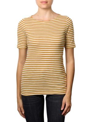 Marc O'Polo GOTS Organic T-Shirt B11 multi