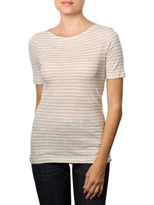 Marc O'Polo GOTS Organic T-Shirt B19 multi