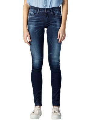Replay New Luz Jeans Skinny XR02 007