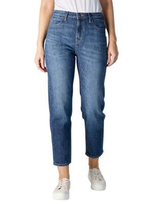 Lee Carol Jeans vintage danny