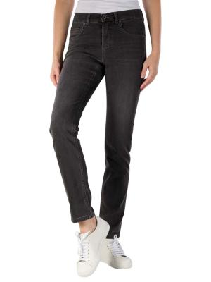 Angels Cici Jeans Straight grey used buffy