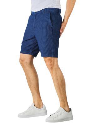 Lee Chino Short thin stripe
