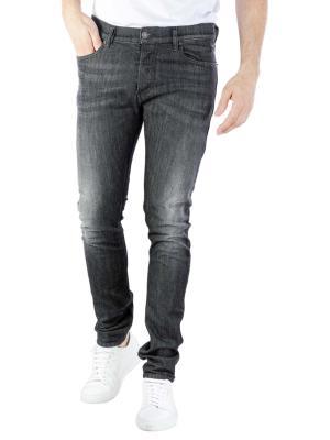 Diesel Luster Jeans Slim Fit 95KD 02