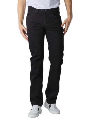 Levi's 501 Jeans Straight Fit blacklist stretch
