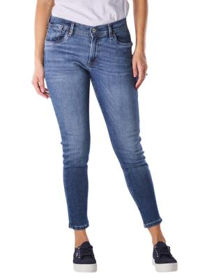 Pepe Jeans Joey Denim Pants HG1