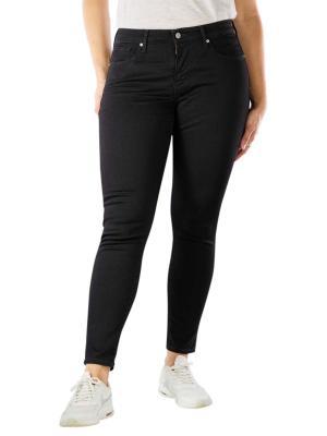 Levi's 310 Jeans PL Shaping Super Skinny black