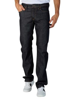 Diesel Larkee  Jeans Straight Fit 9HF