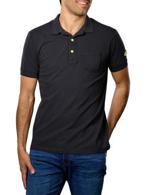 Replay Polo Shirt M497
