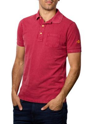 Replay Polo Shirt M352