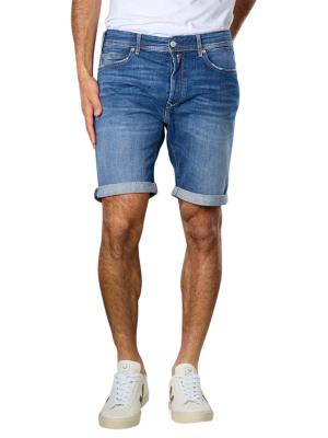Replay Shorts 901-009