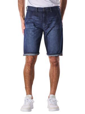 Pepe Jeans Callen Chino Short Hemp 838