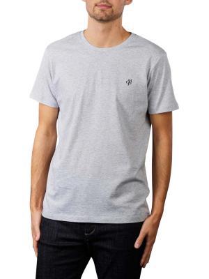 Marc O'Polo Gots Organic T-Shirt Short Sleeve 949 twentyfour