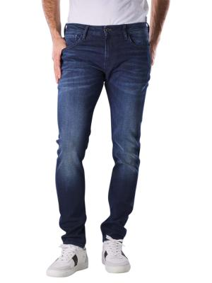 Pepe Jeans Stanley 5Pkt Straight Fit EC1