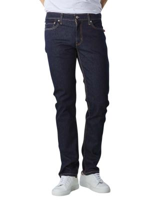 Levi's 511 Jeans Slim Fit dark hollow