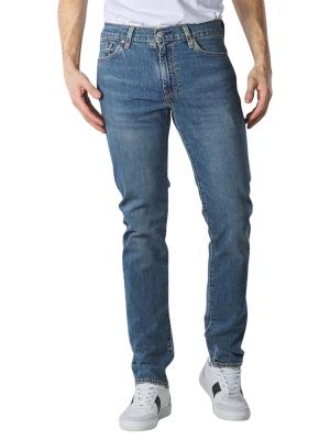 Levi's 511 Original Jeans Slim Fit eazy there