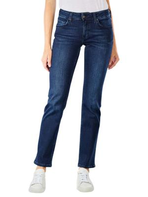Mustang Sissy Straight Jeans 883