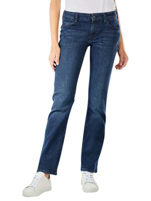 Mustang Sissy Jeans Straight Fit 882