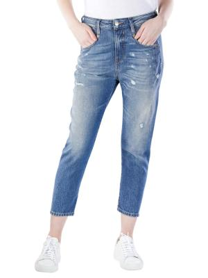 Diesel Fayza Boyfriend Jeans 97B