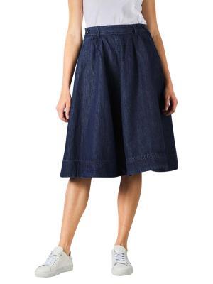 Pepe Jeans Joni Skirt black