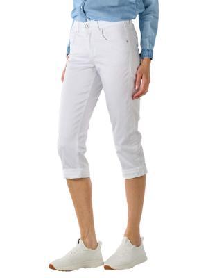 Angels Cici Tu Pants white