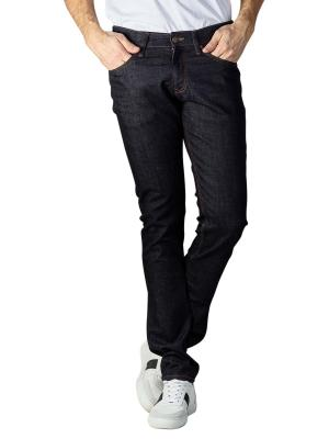 Tommy Jeans Scaton Slim rinse comfort